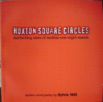 Hoxton cover