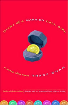 "Tracy Quan's ""Diary of a Married Callgirl"""