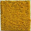 Jenn Farr's beeswax art