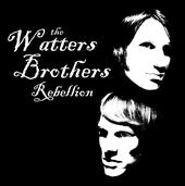 Watters Brothers Rebellion
