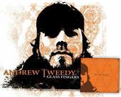 Andrew Tweedy