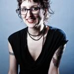 Sylvie Hill, Host 2009
