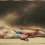 Beeline by Juan Carlos Noria