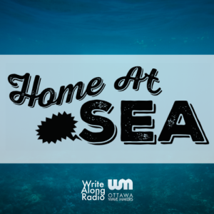 Home_At_Sea-500x500