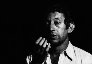 serge-gainsbourg-1968-by-tony-frank-2_1385304568_crop_550x383