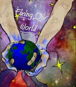 fixing_our_world_by_cat_girl28