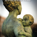 Motherhood-in-Precarious-Times_FC