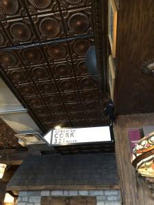 Montreal Irish Pub