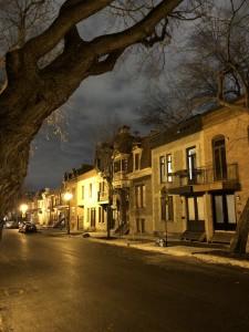 Rue Berri